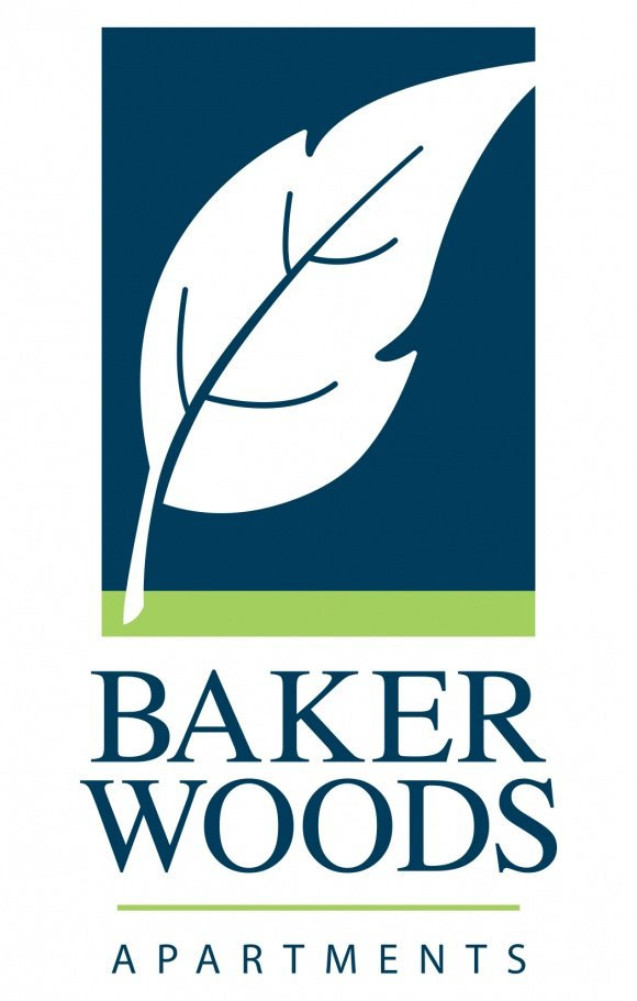 Baker Woods Apartments