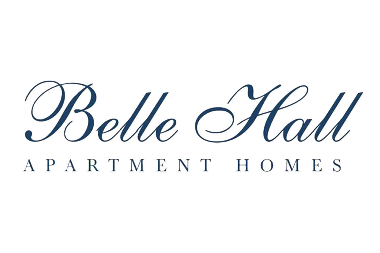 belle hall apartments
