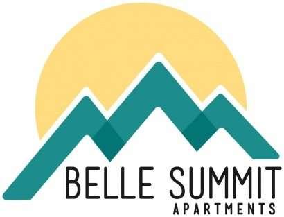Belle Summit Apartments
