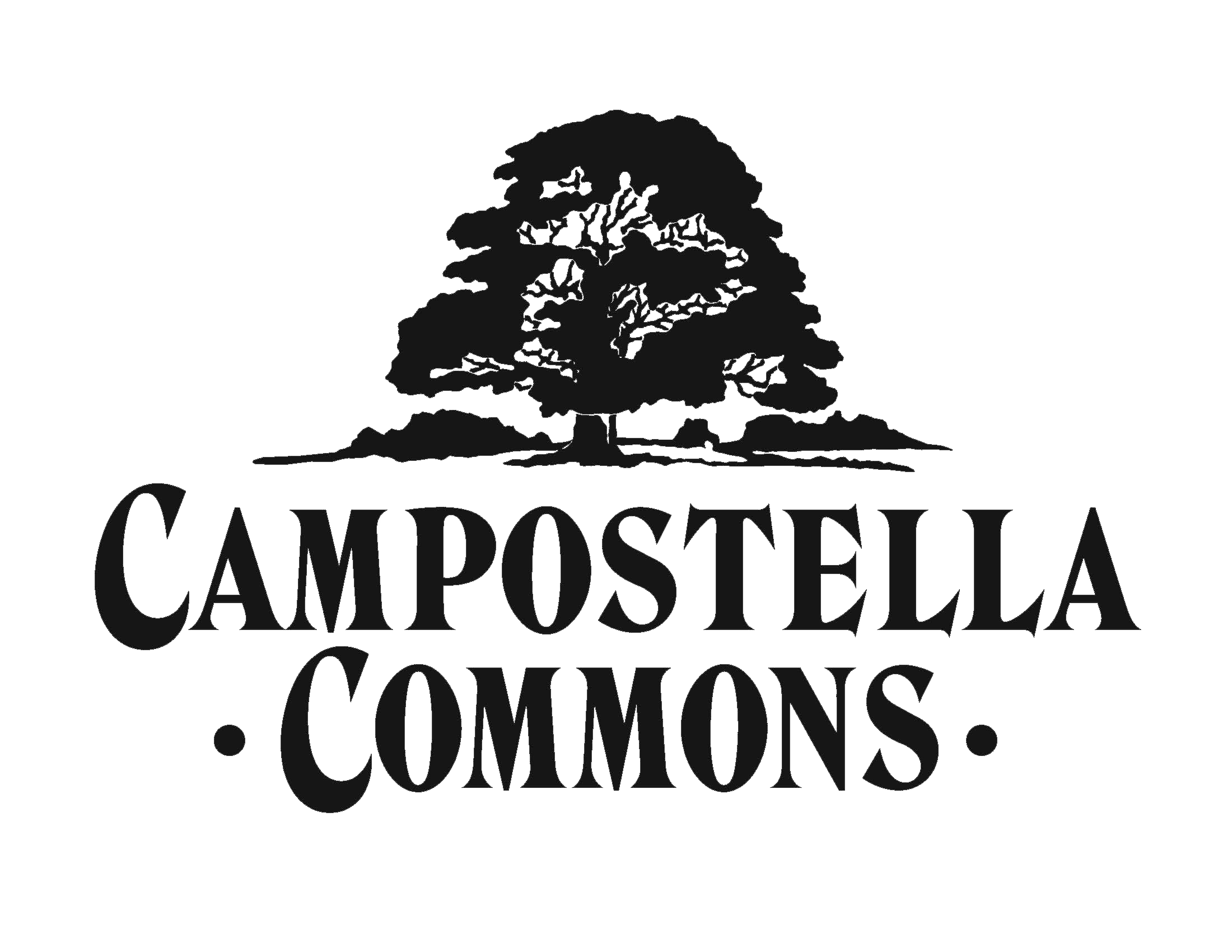 Campostella Commons Apartments