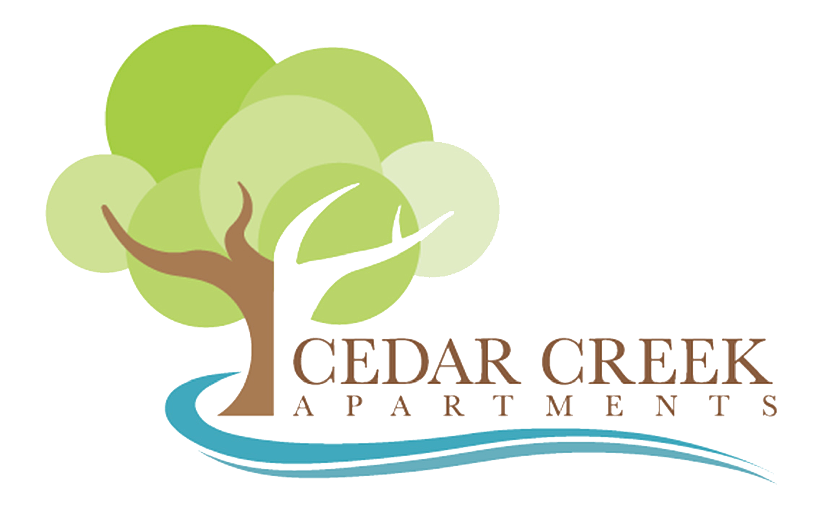 Cedar Creek Apartments