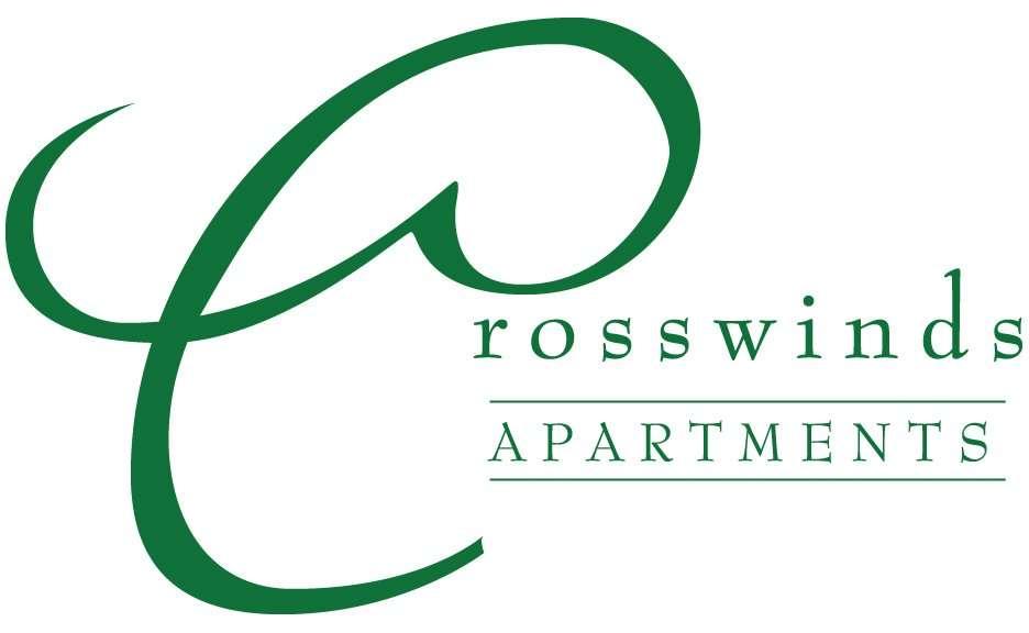 Crosswinds Apartments