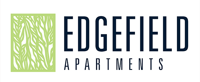 Edgefield Apartments