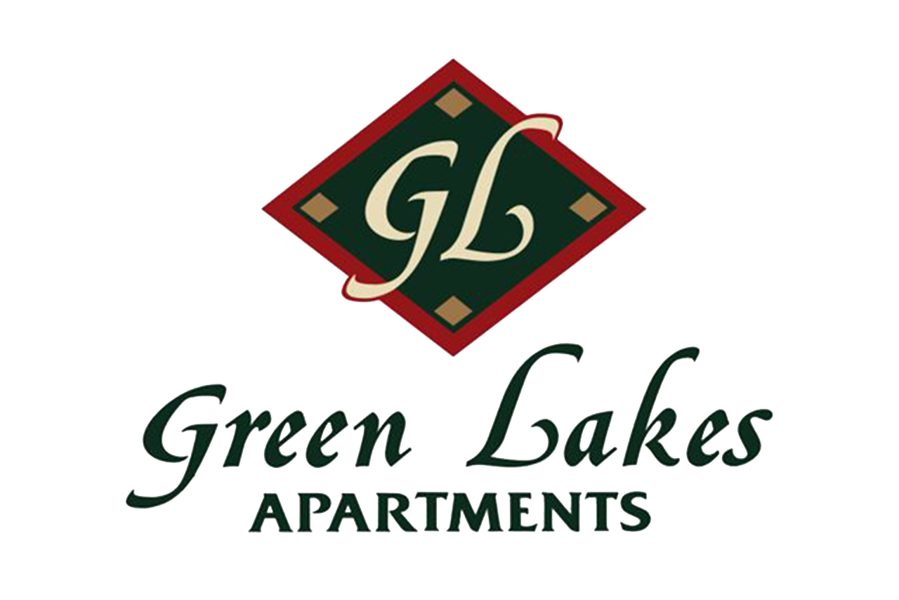 Green Lakes Apartments