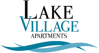 Lake Village Apartments