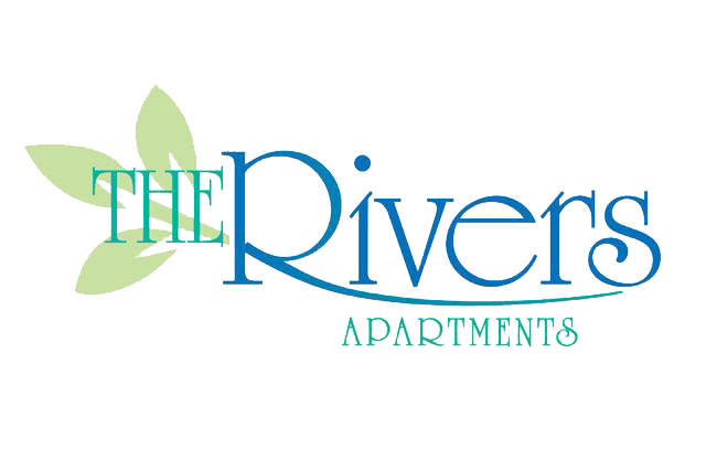 The Rivers Apartments