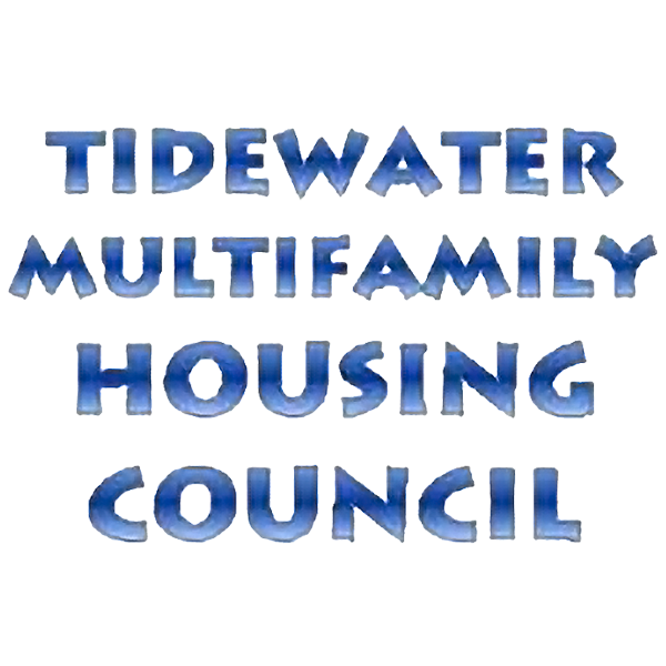 Logo - TMHC - Tidewater Multifamily Housing Council