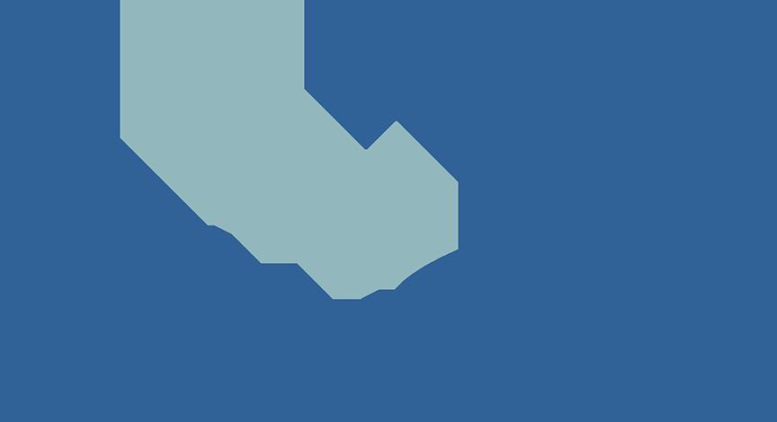 Lawson Companies