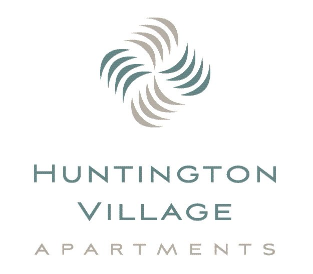 Huntington Village