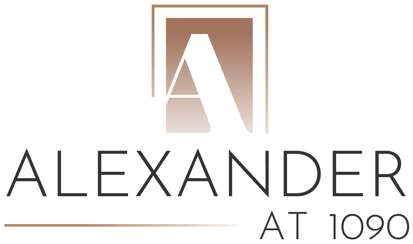 The Alexander at 1090